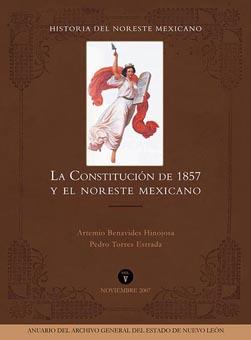 Constitucion57
