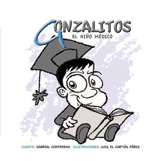Gonzalitos ok