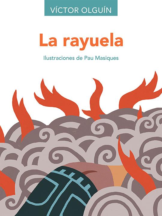 La Rayuelap