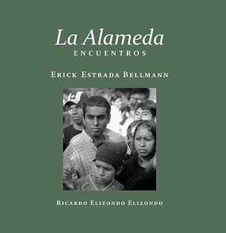 LaAlameda