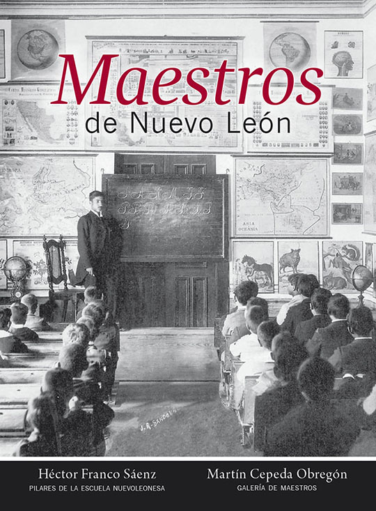 Maestros14