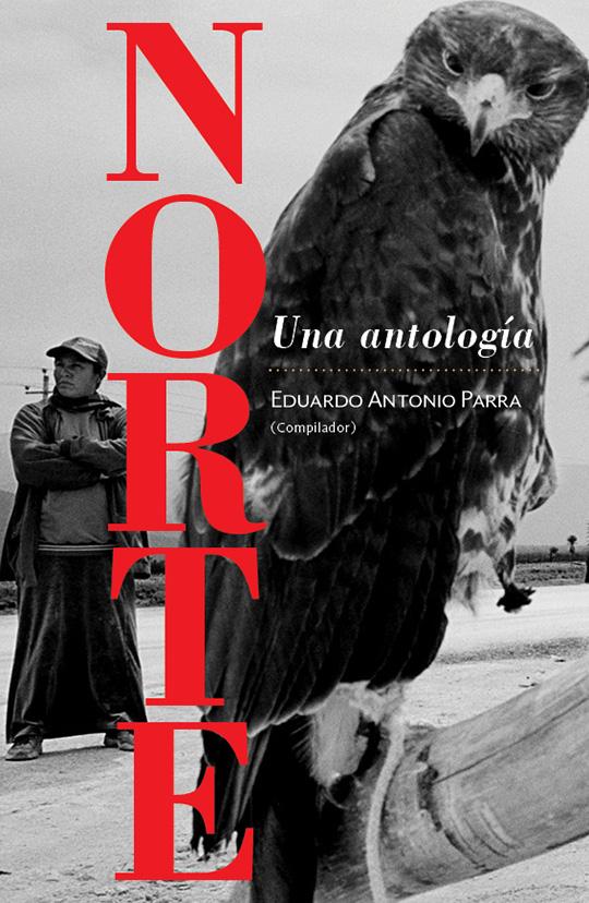 Norte. Una antología