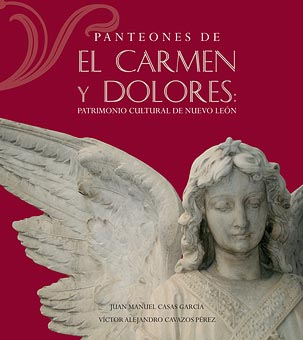 Panteones de El Carmen y...