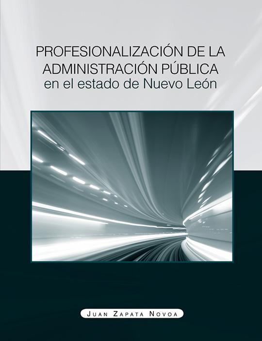 Profesionalizacionport