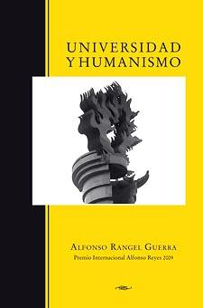 Universidad y humanismo