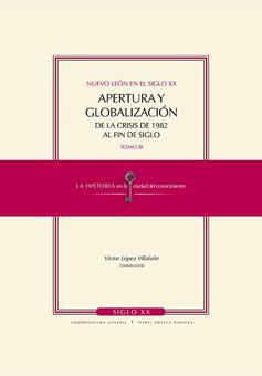 aperturayglobalizacion
