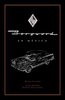 Borgward en México