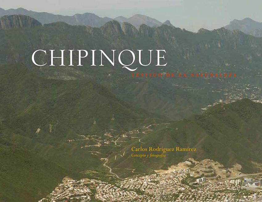 chipinquefinal