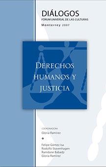 Derechos humanos y justicia