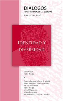 Identidad y diversidad