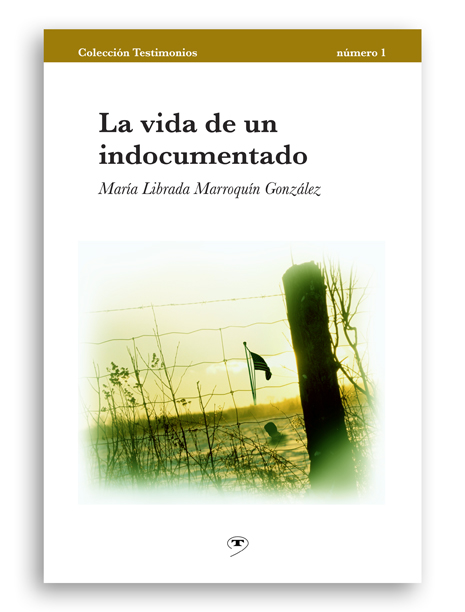 indocumentado