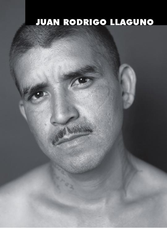 Juan Rodrigo Llaguno