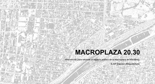 macroplaza20