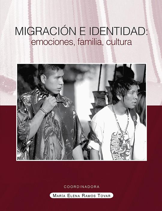 Migración e identidad: emociones, familia,...