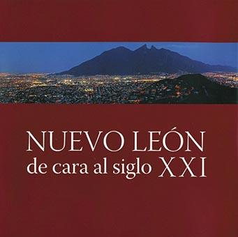 Nuevo León de cara al...