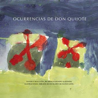 OCURRENCIAS-1cc28jul.indd