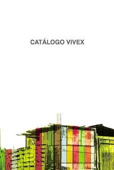 Catálogo Vivex