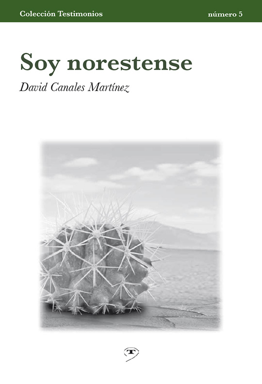 soy norestense