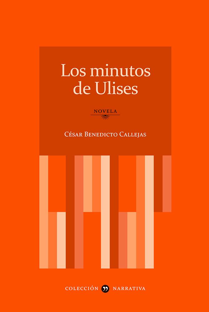 Los minutos de Ulises
