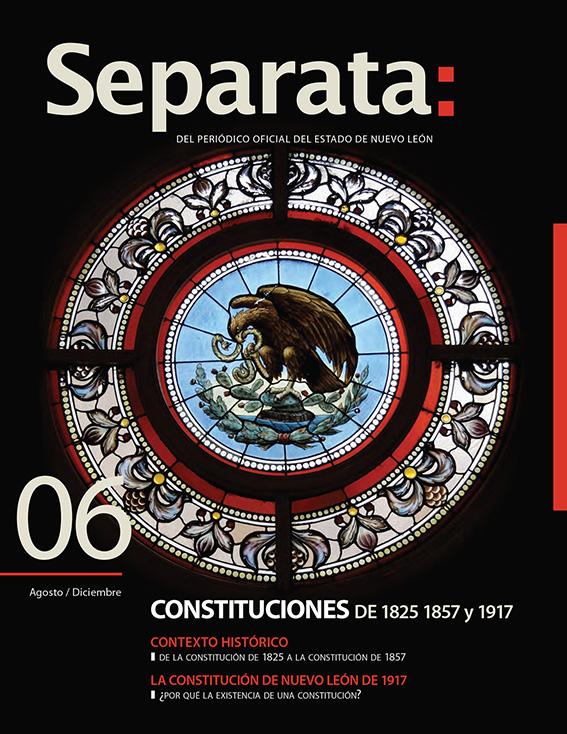 SEPARATA061