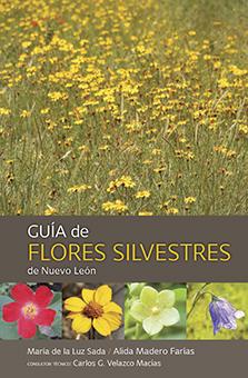 Guía de flores silvestres de...