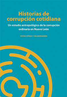 Historias de corrupción cotidiana