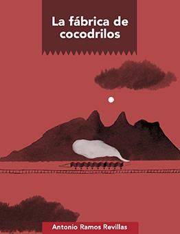 La fábrica de cocodrilos
